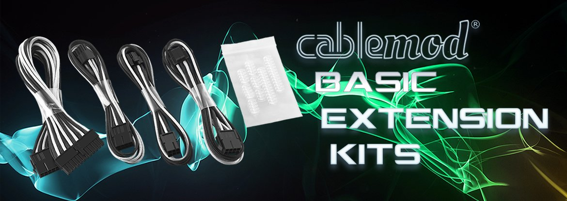 cm_extension_kit_banner