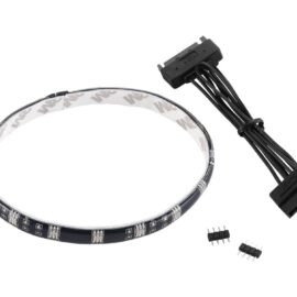 LED Strips - Foam Adhesive