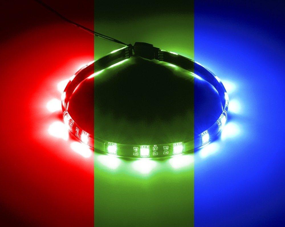 CM-LED-15-M30KRGB-RK-2