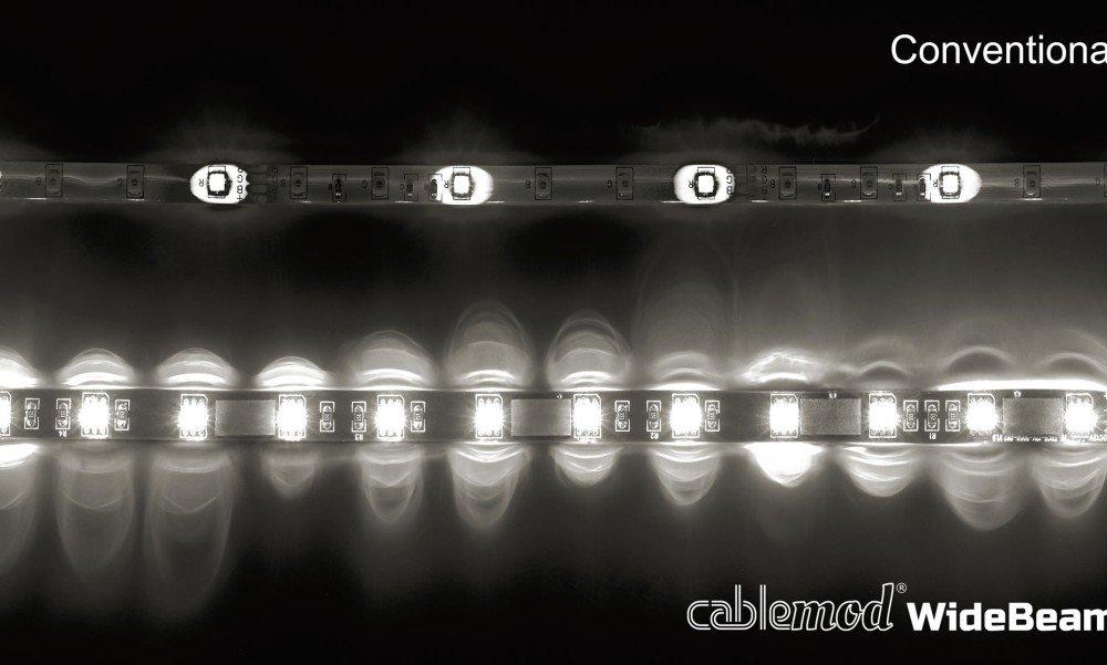 CM-LED-15-M30KRGB-RK-6