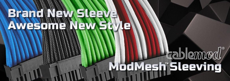 cm_modmesh_slider De Colores Store