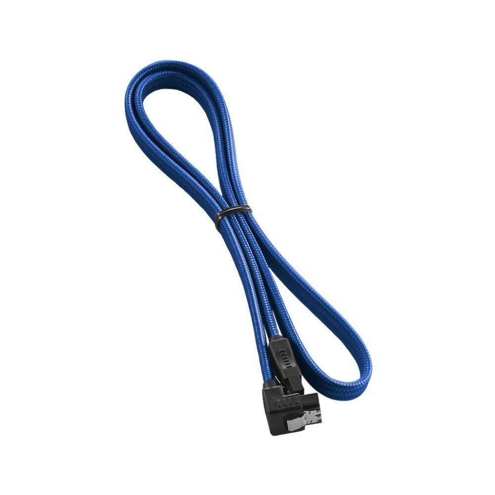 0039000059-06-N2-D 6 PRE-CRIMP A2016 BROWN Pack of 250