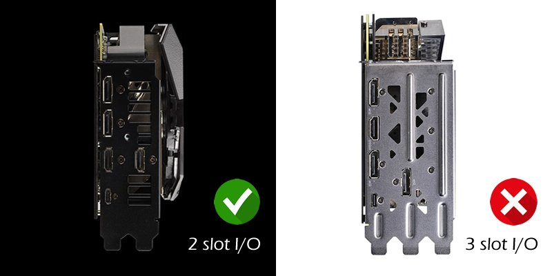Support – CableMod